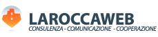 laroccaweb